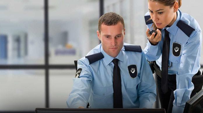 condominium security experts