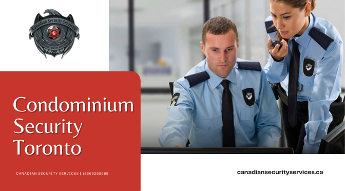 Top Condominium Security Tips that Will Ensure Safety against Potential Threats